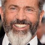 Mel Gibson gwiazdą festiwalu w Karlowych Warach