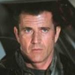 Mel Gibson: Koniec kariery?