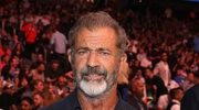 Mel Gibson miał koronawirusa. Aktor jest już zdrowy