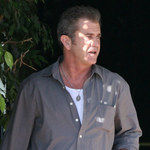 Mel Gibson musi zapłacić byłej kochance