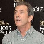 Mel Gibson na terapii