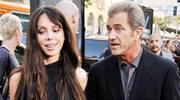 Mel Gibson nie zamierza się żenić