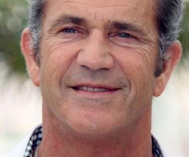 """Mel Gibson """"nienawidzi żydów""""?"""