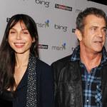 Mel Gibson oskarża kochankę