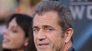 Mel Gibson pobił fotoreportera?