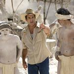 Mel Gibson rozzłościł potomków Majów