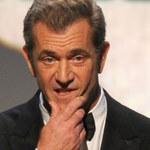 Mel Gibson sprzedaje domy