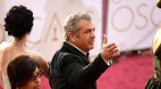 Mel Gibson sprzedaje rezydencję
