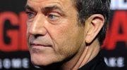 Mel Gibson szpiegiem