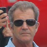 Mel Gibson uzyskał prawo do opieki nad córką