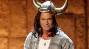 "Mel Gibson w ""Kac Vegas 2""?"