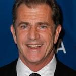 """Mel Gibson w """"Niezniszczalnych 3""""?"""