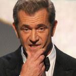 "Mel Gibson w sequelu ""Maczety""?"