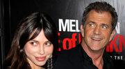 Mel Gibson wnioskuje o obserwatora