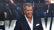 Mel Gibson wraca do reżyserii po długiej przerwie