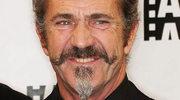 Mel Gibson wraca do Veracruz
