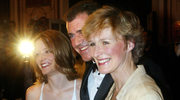 Mel Gibson zagra u Jodie Foster