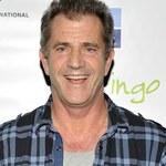 Mel Gibson został... farmerem
