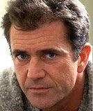 Mel Gibson /