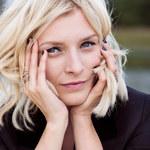 Mela Koteluk: Być kobietą - wymagające zadanie!