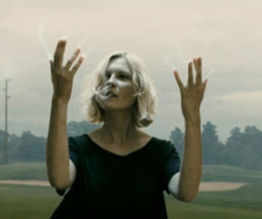 """Melancholia"" [trailer]"