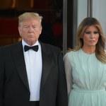 Melania Trump podpisała intercyzę. Co dostanie po rozwodzie z Donaldem Trumpem?