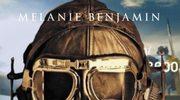 Melanie Benjamin, Żona lotnika. Kobieta, która podbiła niebo