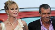 Melanie Griffith i Antonio Banderas już po rozwodzie!