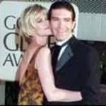 Melanie Griffith i Antonio Banderas: Próbna separacja