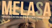 """""""Melasa"""" w kinach od 14 listopada"""