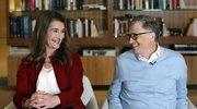 Melinda Gates. Miliardy to nie wszystko