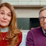Melinda i Bill Gates oficjalnie po rozwodzie