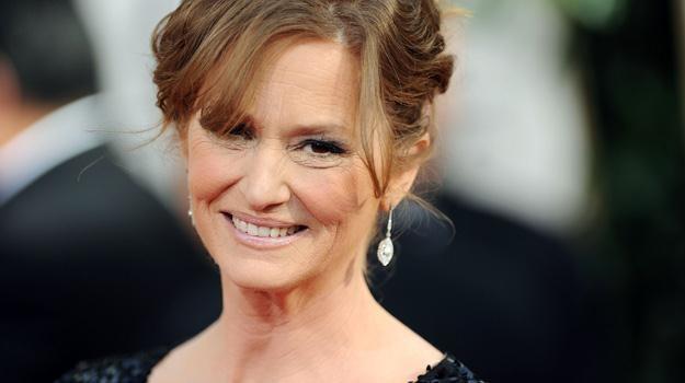 Melissa Leo długo czekała na Oscara, ale w końcu się udało! /Getty Images/Flash Press Media