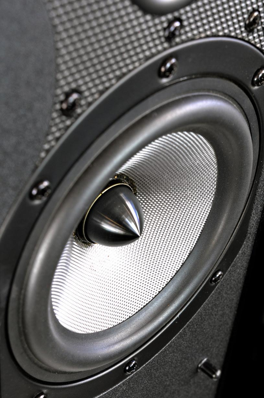 Melodika BL30 MK3 /materiały prasowe