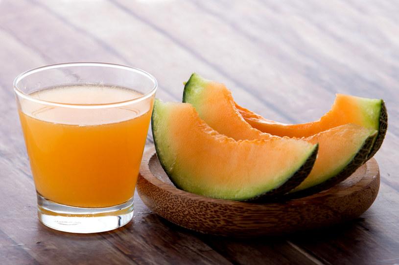 Melon /123RF/PICSEL