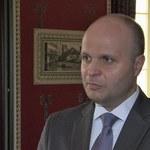 """Memorandum w sprawie """"Jamału II"""" to pułapka zastawiona na Polskę?"""