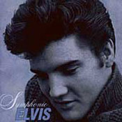 Memphis Symphony Orchestra - Symphonic Elvis