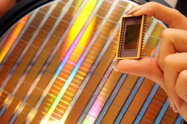Memrystory już za trzy lata mogą zastąpić pamięci flash /AFP