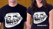 Memy - internetowe pasożyty w naszych głowach