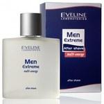 Men Extreme, Eveline Cosmetics