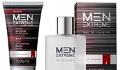 Men Extreme - męski styl pielęgnacji