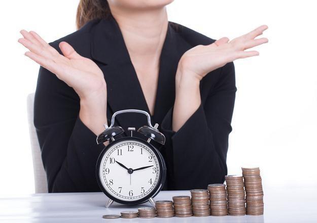 MEN obiecuje pieniądze na 500 plus dla nauczycieli /©123RF/PICSEL