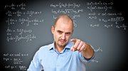 MEN: Od kwietnia wzrosną wynagrodzenia nauczycieli