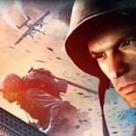 Men of War: Oddział szturmowy 2 - dziś premiera