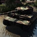 Men of War: Oddział Szturmowy 2 - nowy RTS jeszcze w tym roku