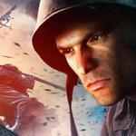 Men of War: Oddział Szturmowy 2 - recenzja