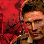 Men of War: Wyklęci Bohaterowie już dziś w sprzedaży