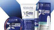 Men X-Treme – wybór eleganckiego mężczyzny