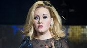 Menadżerowie Adele zakazali jej korzystać z Twittera