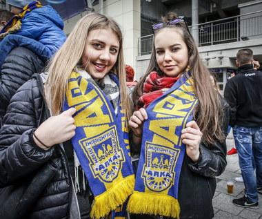 Menedżer Arki Gdynia Esports: Jesteśmy największą drużyną esportową w Gdyni